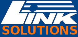Link Solutions Group
